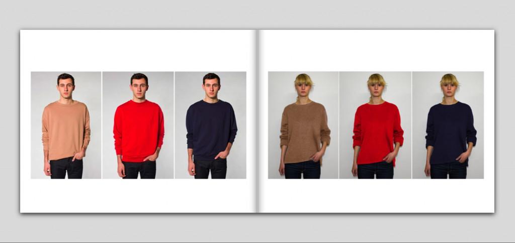 TWINEY_Catalogue2_1