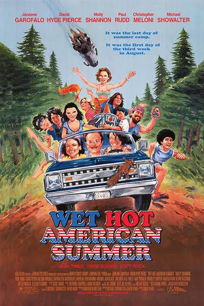 Teen movie hot 14