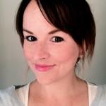 Sare Tucker profile