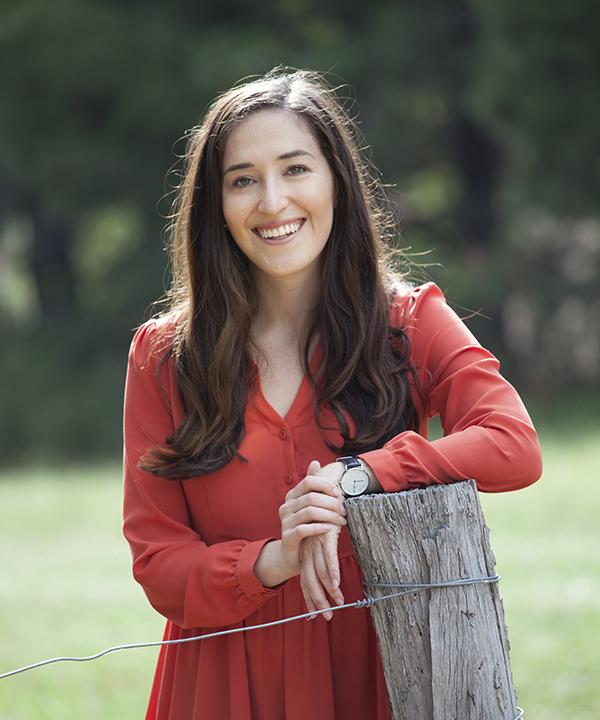 Hannah Wandel